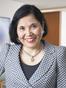 Dallas County Internet Lawyer Ophelia F. Camina