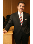 Texas Litigation Lawyer David Neal Calvillo