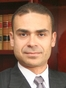 Sharon Litigation Lawyer Alexander Flig