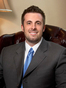 Brooks Litigation Lawyer Adam D Reed
