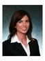 Seatac Criminal Defense Attorney Jennifer C Stewart