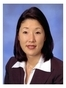Clyde Hill Employment / Labor Attorney Robin H Kobayashi