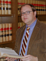 Dayton Criminal Defense Attorney C Dale Slack