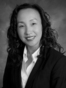 Thurston County Business Attorney Victoria Shin Byerly
