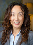 Tumwater Business Attorney Victoria Shin Byerly