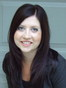 Seattle Bankruptcy Attorney Stephanie Hartung