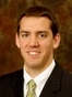 Richland Social Security Lawyers Chad L Hatfield