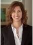 Fort Lauderdale Litigation Lawyer Elizabeth Dietrich Gaukroger