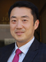 Orange County Immigration Attorney Steven S Chung