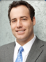 Los Angeles Workers' Compensation Lawyer Brett Elliot Blumstein