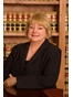 Stanford Real Estate Lawyer Patricia Ann Boyes