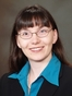 Pittsburg Bankruptcy Attorney Corrine Clementine May Bielejeski