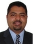 Ontario Immigration Attorney John H Bakhit