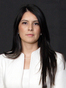 Los Angeles Contracts Lawyer Dania Marie Alvarenga