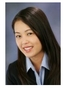 San Jose Estate Planning Attorney Debbie Yoomee Bae