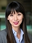 West Hills, Los Angeles, CA Business Attorney Lily Jia Fei Zhang