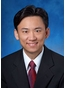 Ontario Intellectual Property Law Attorney Derek Wai Kam Yeung