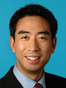 San Francisco County Antitrust / Trade Attorney David Jeanchung Tsai