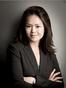 San Diego Probate Attorney Natalie Trang-My Nguyen