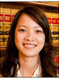 Anaheim Construction / Development Lawyer Chloe Ngoc Nguyen