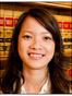 Dove Canyon Construction / Development Lawyer Chloe Ngoc Nguyen