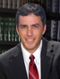 Hawaii Real Estate Attorney Gregory Lawrence Ryan