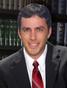 Attorney Gregory L. Ryan