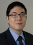 Sunnyvale Debt Collection Attorney Julian Rene Hwang