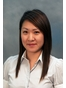 Pasadena Advertising Lawyer Sheena Yon-Jung Kwon