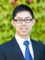 California Patent Infringement Attorney Brian Chun-Keet Kwok