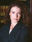 San Diego Criminal Defense Attorney Adriana Cespedes