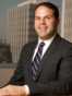 Los Angeles Personal Injury Lawyer Michael Abed Akiva