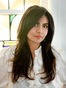 Culver City Entertainment Lawyer Mitra Sayena Ahouraian