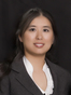 California Social Security Lawyers Jamie Kang Xiong-Vang