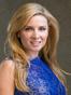 San Diego Personal Injury Lawyer Jessica Klarer Pride