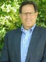 Petaluma Estate Planning Attorney Andrew Louis Kern