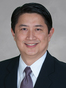 Mountain View Ethics / Professional Responsibility Lawyer Yitai Hu