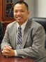 Orange County Business Attorney Donnie Dac Ho