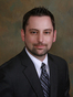 Santa Clara Family Law Attorney Christopher Duane Hirz