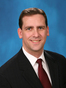 Agoura Hills Health Care Lawyer Matthew Christian Hipp