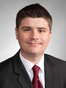 Sacramento County Contracts Lawyer Justin Dain Hein
