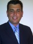 Torrance Financial Markets and Services Attorney Halil Hasic