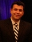 Gardena Financial Markets and Services Attorney Halil Hasic