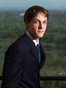 Santa Ana Communications / Media Law Attorney Jared Evan Glicksman