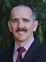 La Crescenta Tax Lawyer Jeffrey Allan Field