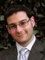 San Francisco Appeals Lawyer Benjamin Seth Feuer