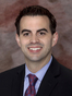 Bakersfield Litigation Lawyer Dustin Steven Dodgin