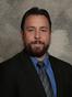 California Licensing Attorney Benjamin Nicholas Diederich