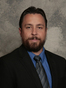 Riverside Licensing Attorney Benjamin Nicholas Diederich