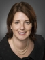 Summerland Construction / Development Lawyer Naomi Rowan Dewey